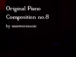 original-piano-composition8-hover