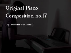 original-piano-composition17-hover