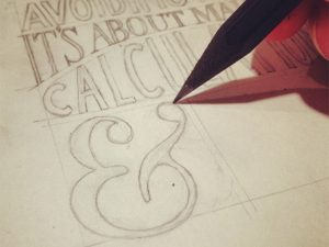 learn-hand-lettering-step7