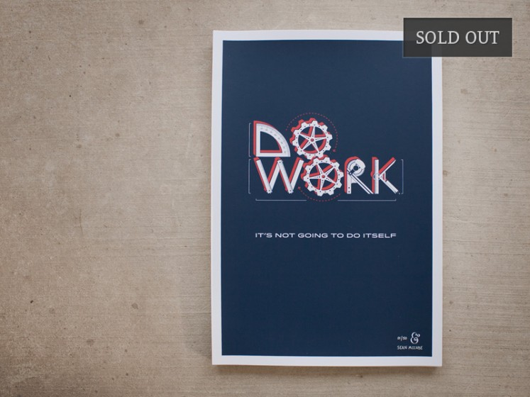 do-work-sold