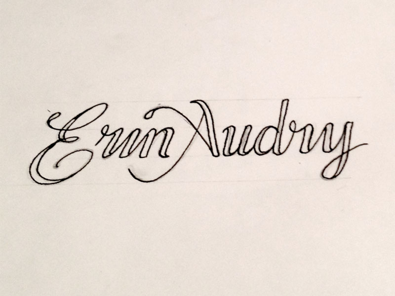 erin-audry1