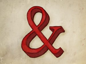 ampersand-digitized