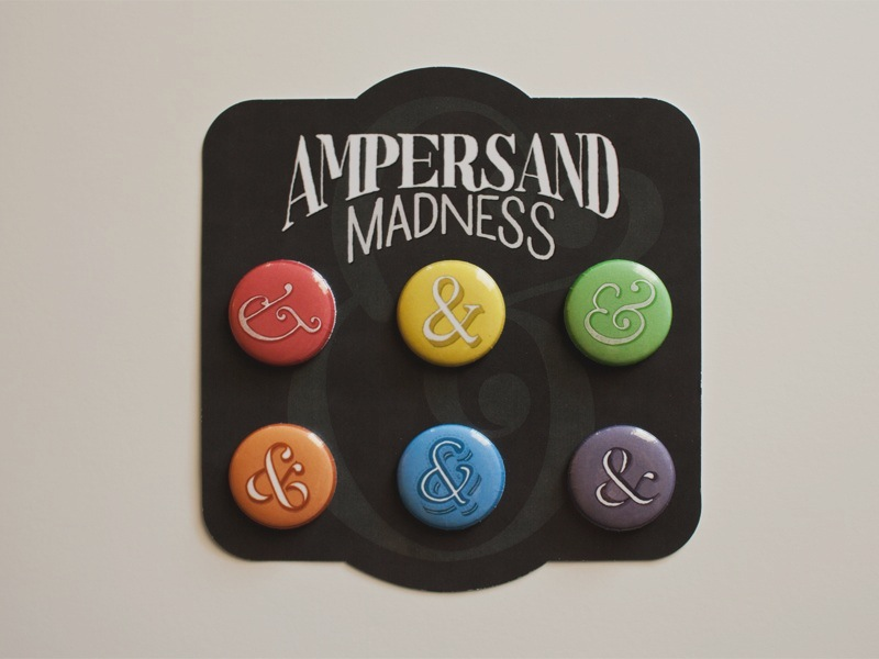 ampersand-madness1