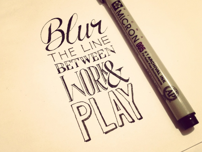 blur-the-line-between-work-and-play