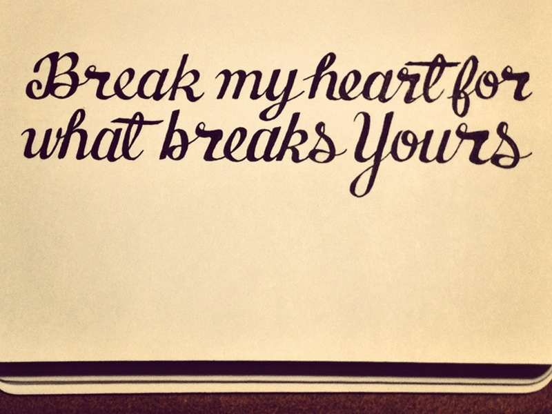 break-my-heart