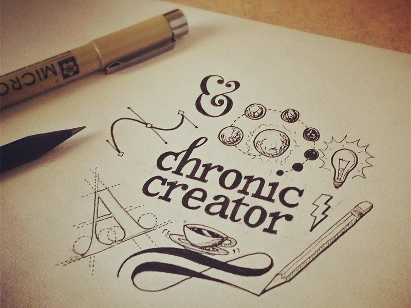chronic-creator