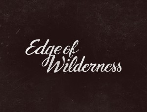 edge-of-wilderness