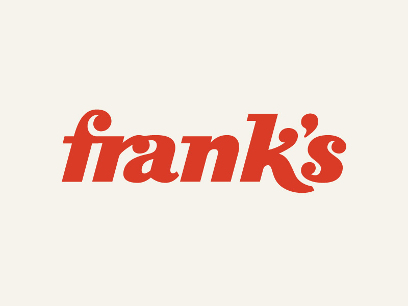 franks-ligature
