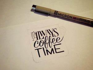 its-always-coffee-time-sketch