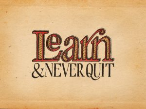 learn-and-never-quit-colored