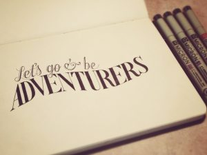 lets-go-and-be-adventurers