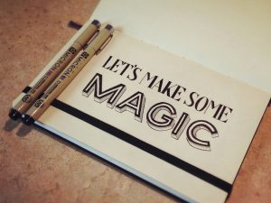 lets-make-some-magic