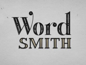 wordsmith2