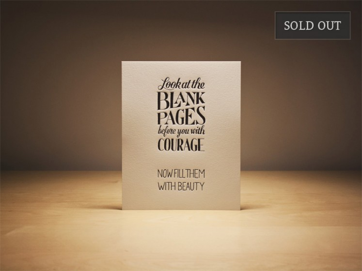 blank-pages-sold-out