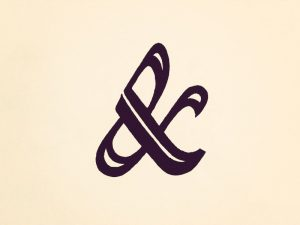 calligraphic-ampersand