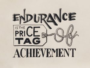 endurance-is-the-price-tag-of-achievement