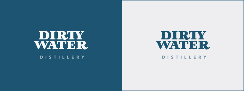dirty-water-blue