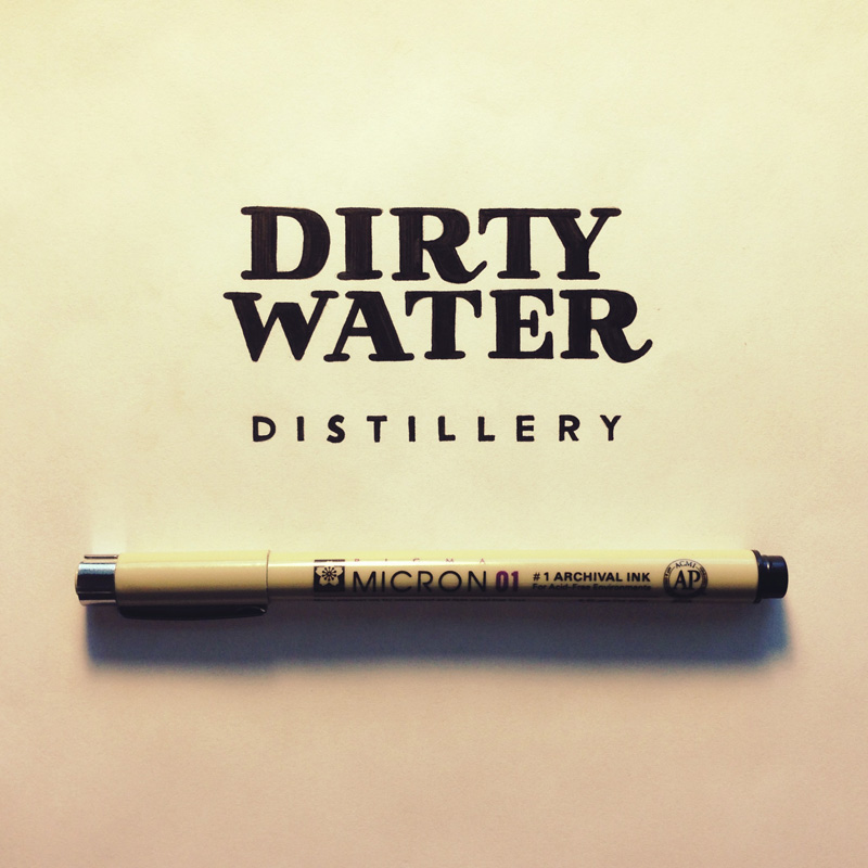 dirty-water-process2