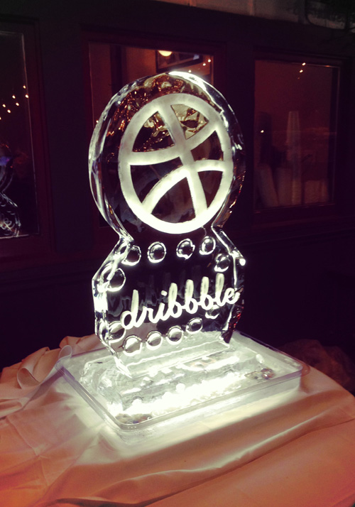 dribbble-ice-sculpture-medium