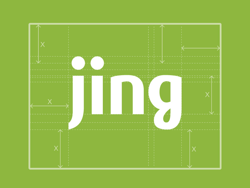 jing-guidelines