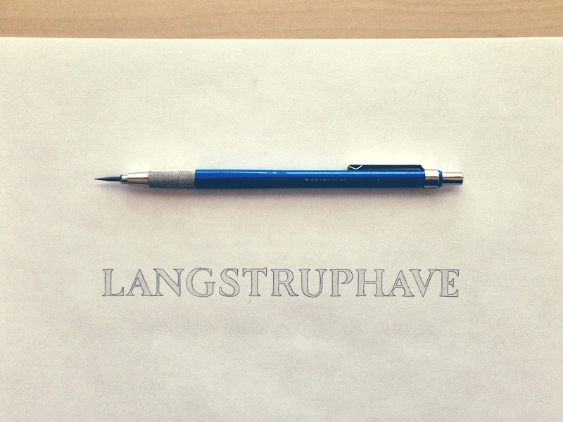 langstruphave-sketch3