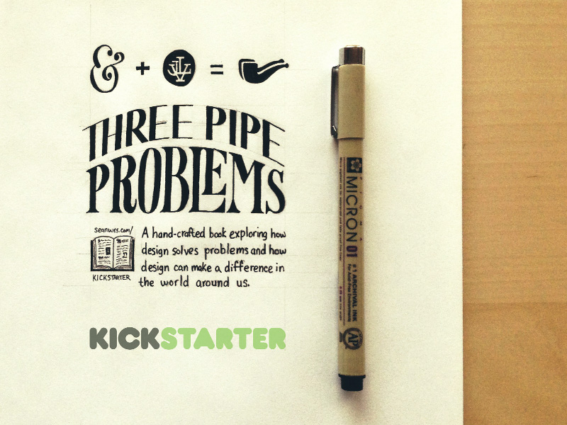 three-pipe-problems-kickstarter