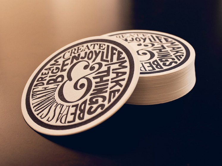 ampersand-lifestyle-coaster