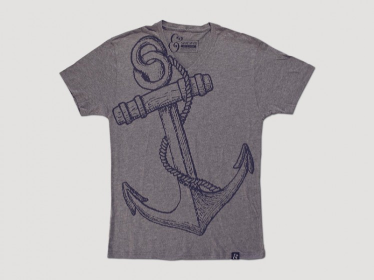 anchor-straight-on