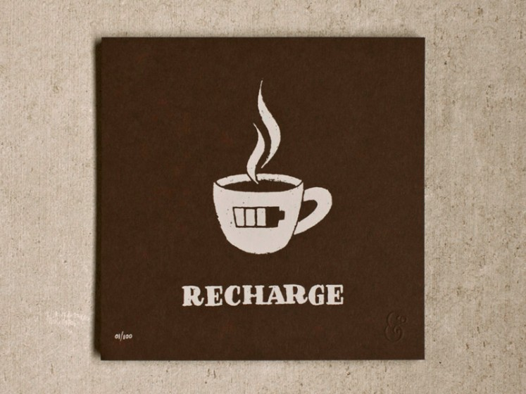 recharge1