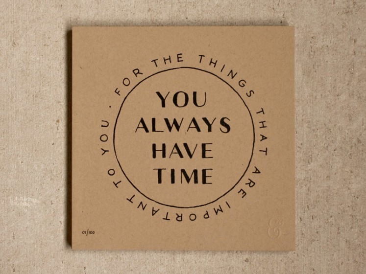 you-always-have-time1