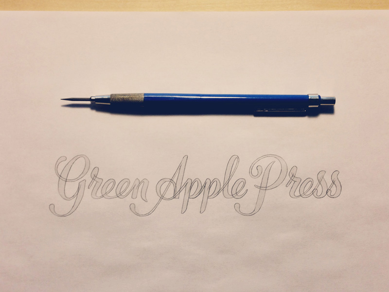 green-apple-press-sketch-full