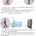 how_to_live_with_introverts_by_schrojones