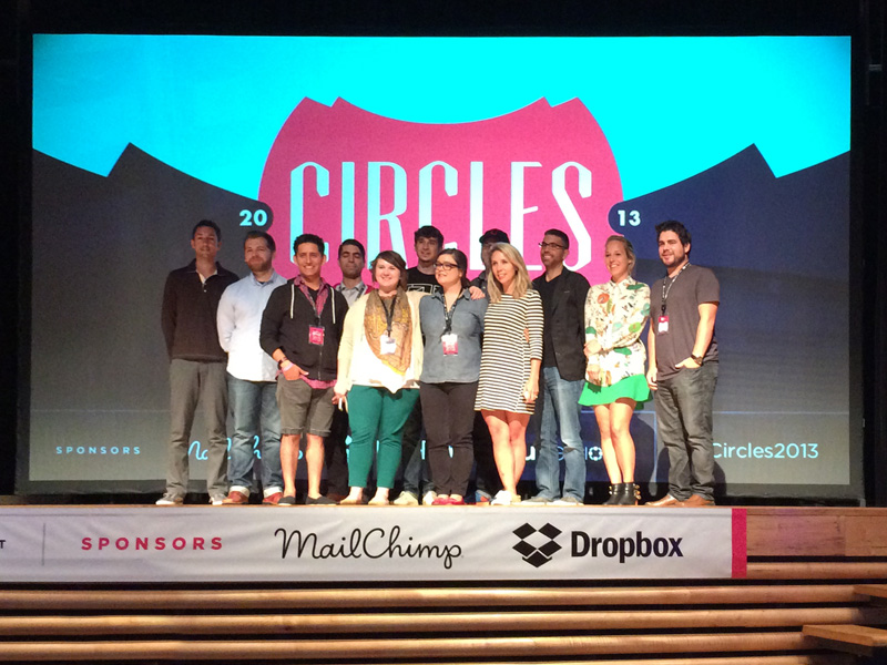 circles-conference-2013