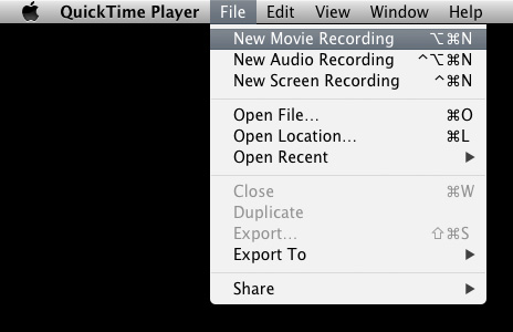 quicktime-new-video-recording