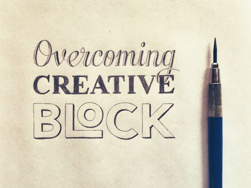 overcoming-creative-block