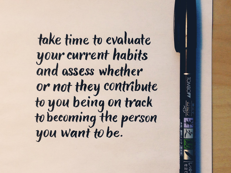 take-time-to-evaluate