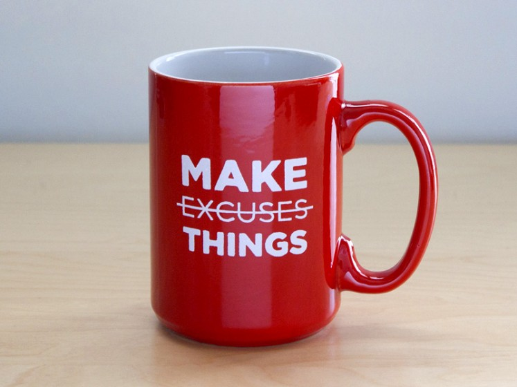 make-things-mug1