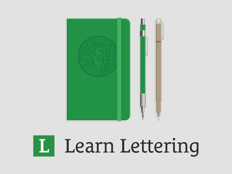 learn-lettering-success
