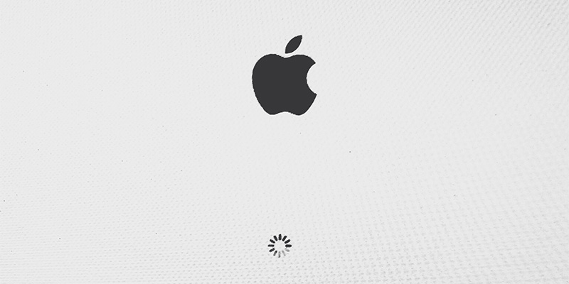 apple_spinning