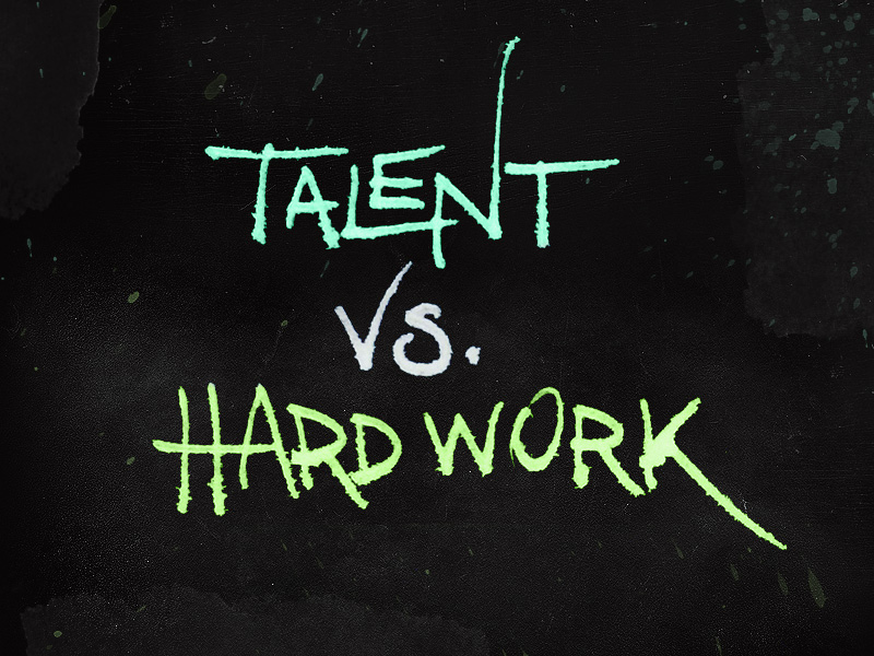 talent-vs-hard-work