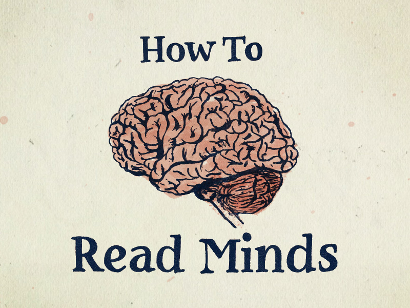 how-to-read-minds