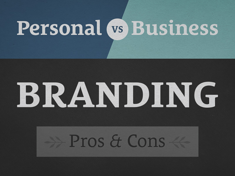 personal-vs-business-brand-names