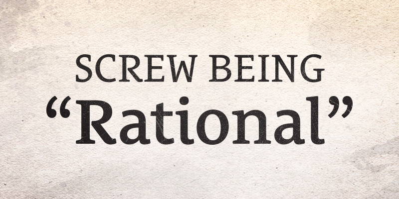screw-being-rational