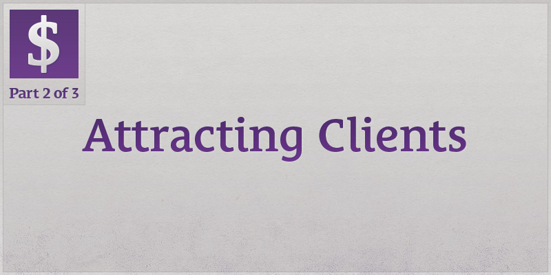 attracting-clients
