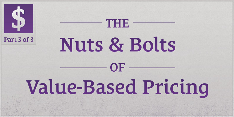 nuts-and-bolts-value-based-pricing copy