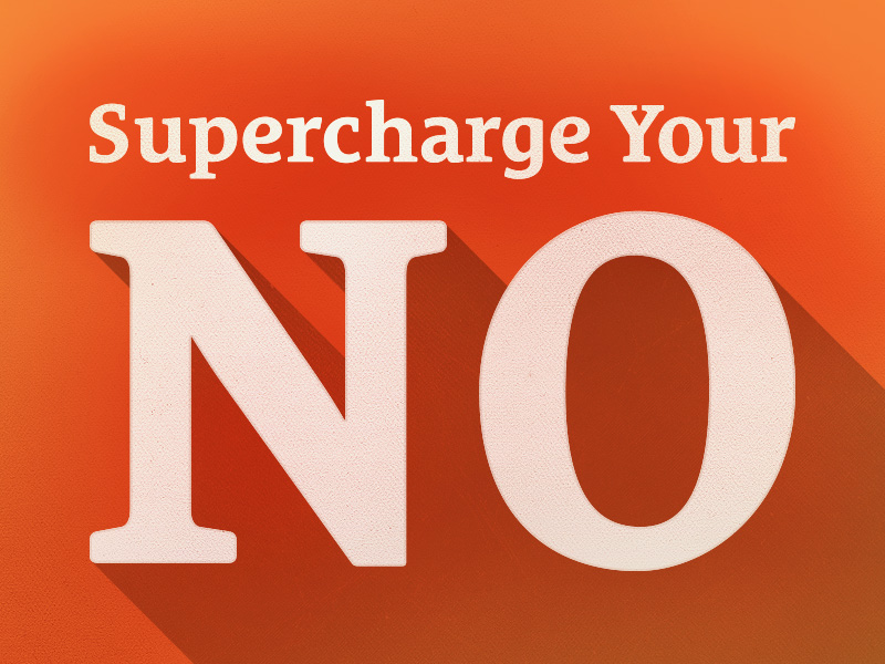 supercharge-your-no