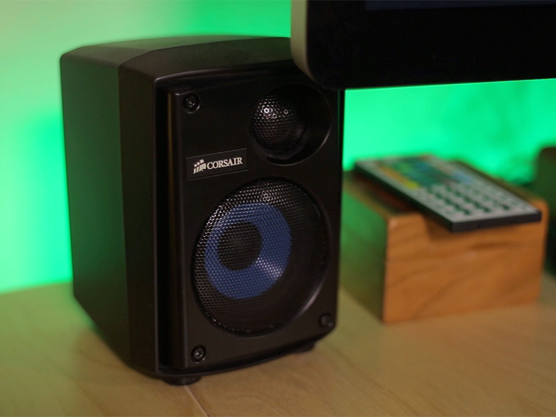 corsair-gaming-speakers