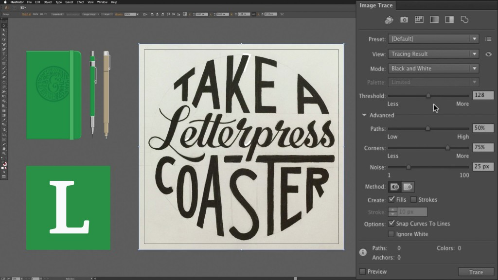 how-to-digitize-hand-lettering