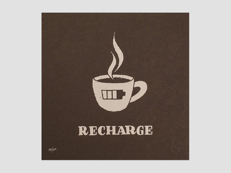 recharge-2