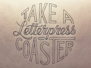 take-a-letterpress-coaster